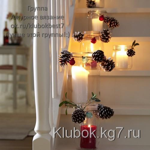 winter-candle-decorations-8-500x500 (500x500, 44Kb)